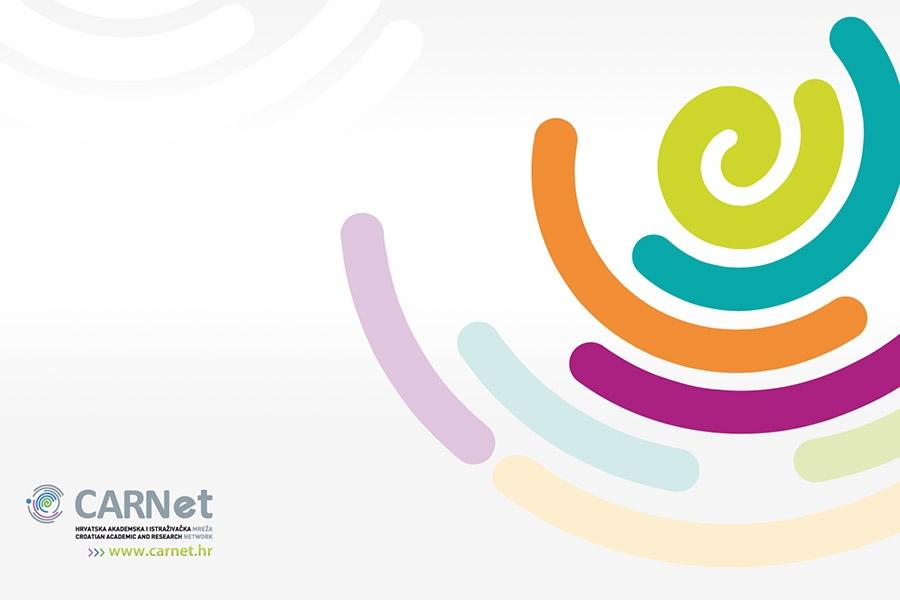 CARNet započeo postupak revizije internetskih .hr domena