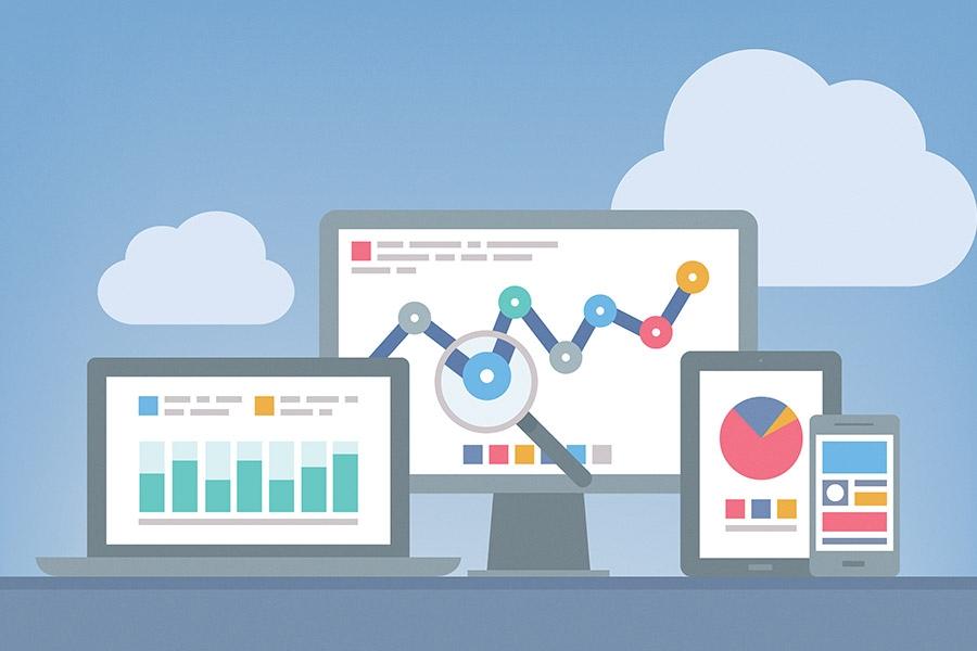 Google Analitics i Google Adsense obavijesti