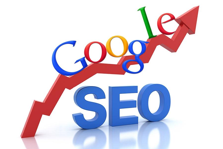 Procurile SEO tajne iz Google