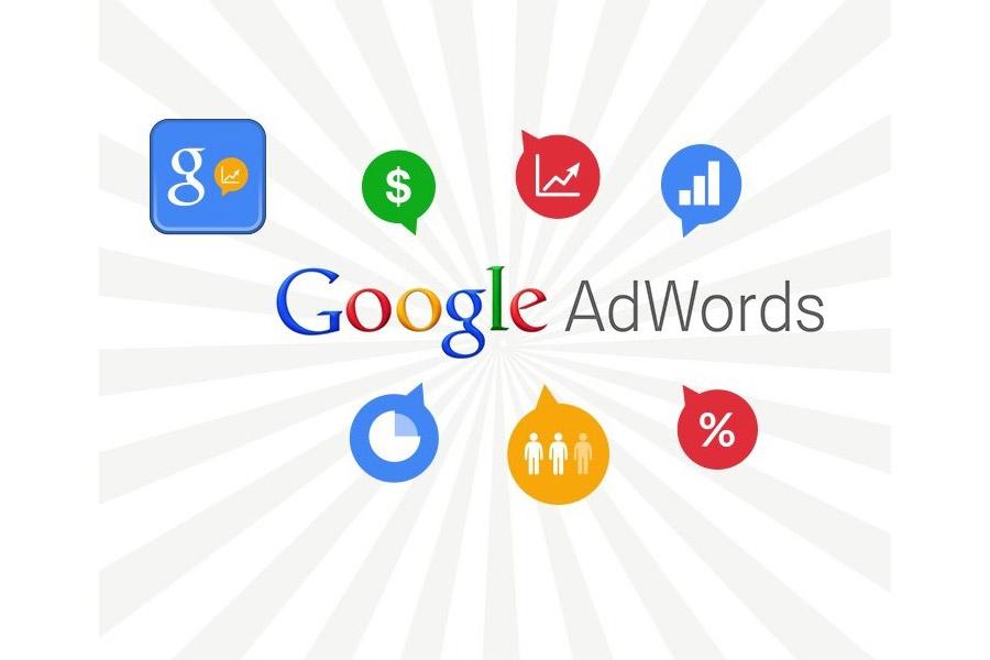 Promjene u Google Adwordsu