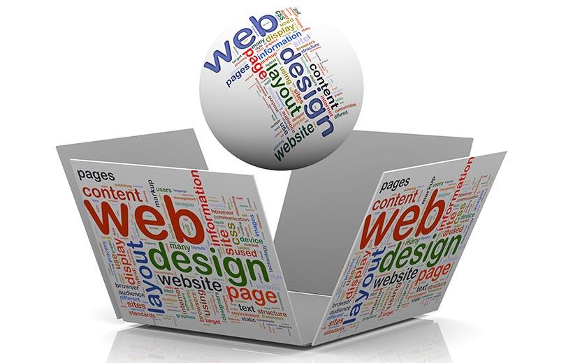 Cijene izrade web stranica