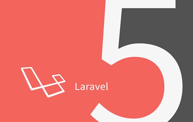 CMS (Laravel 5.4 PHP framework)